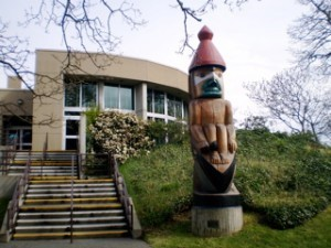 camosun-college-photo-for-scholarship-website-1
